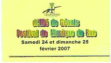Plan Cul La Forêt-Fouesnant (29940)